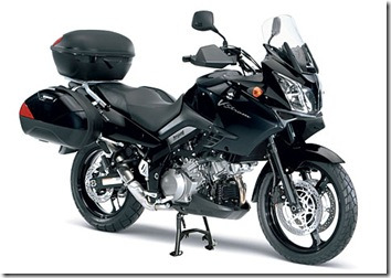 373bike_VStrom-DL1000GT-Static