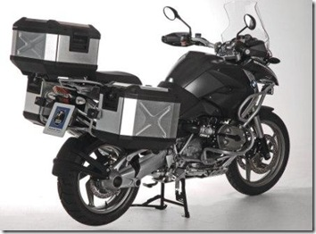 BMW-R1200GS-Xplorer-cases