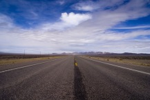 roadtonowheresmall.jpg