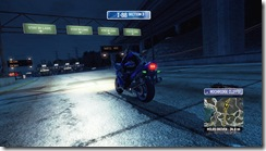 night_bike