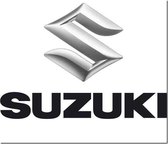Suzuki_Logo
