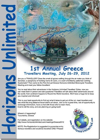 Greece2012poster