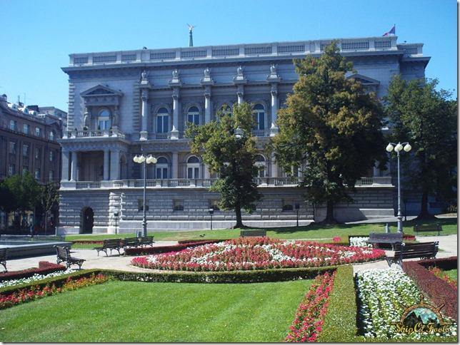 παλιο παλατι 2
