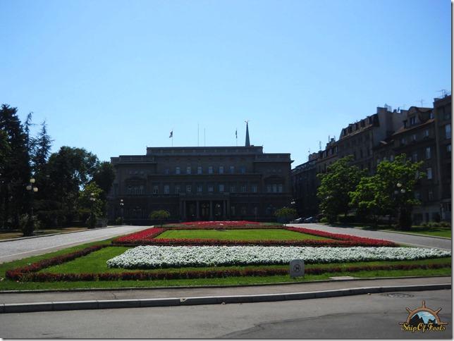 Παλάτι