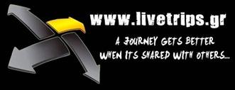 Live Trip logo