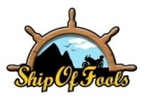 ShipOfFools400x288.jpg