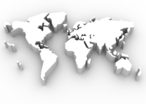 3D-worldmap_map_wallpapers_wallpape.in
